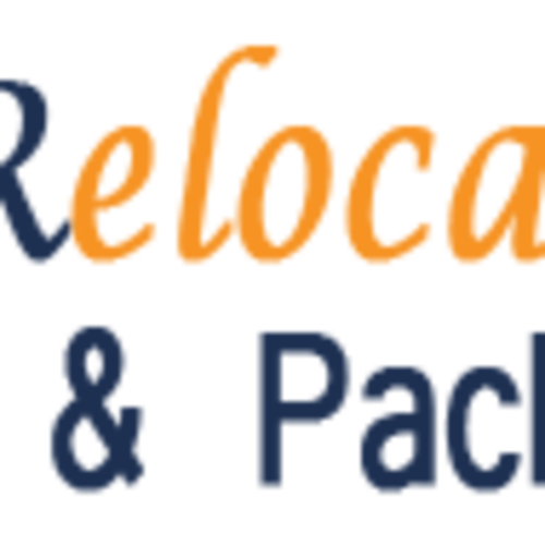 South Relocation Packers & Movers