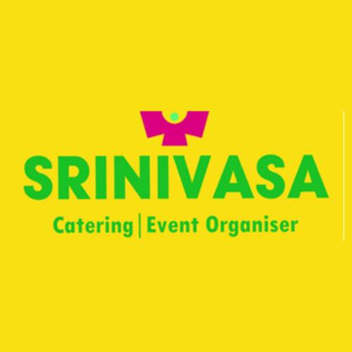 Srinivasa Caterers & Events