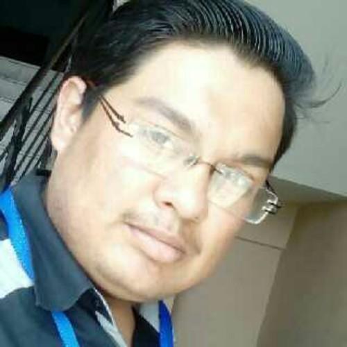 Anindya Ghosh