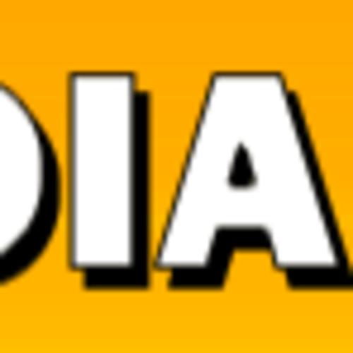 All India Car Transport Company