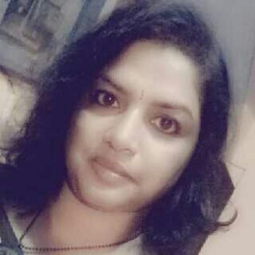 CA Reshma Marathi