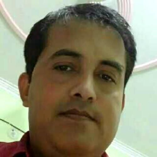 Ashish Mrinal