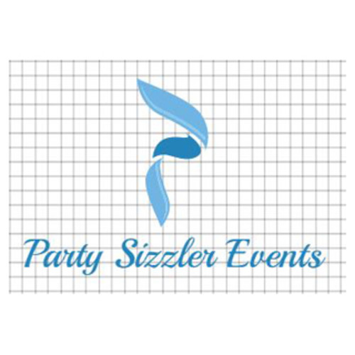 Party Sizzlers Events