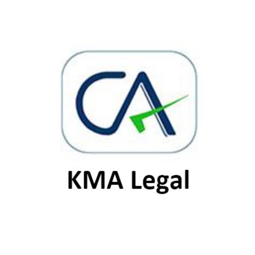 KMA Legal