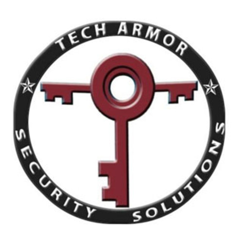 Techarmor Security Solutions