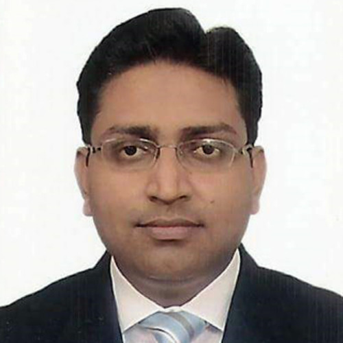 CA. Gaurav Katiyar