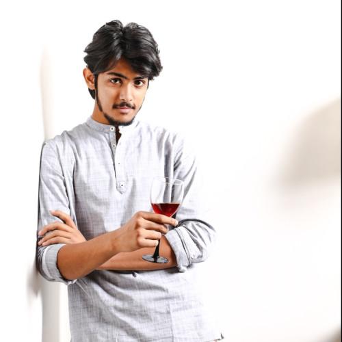 Mohdmuniss Khan