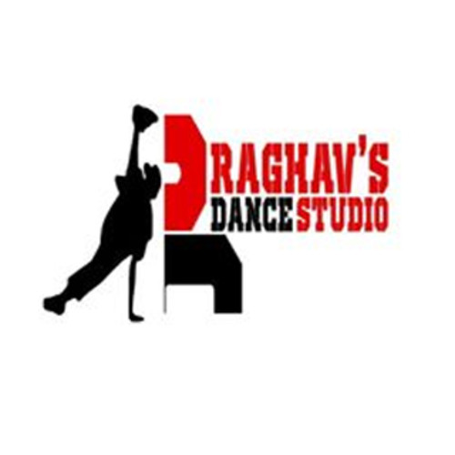 Raghav Dance Studio