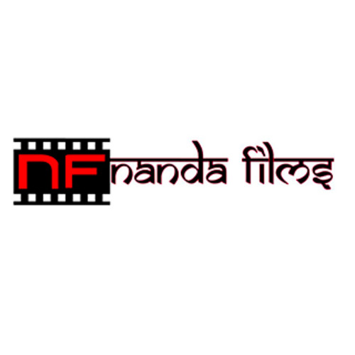 Nanda Films