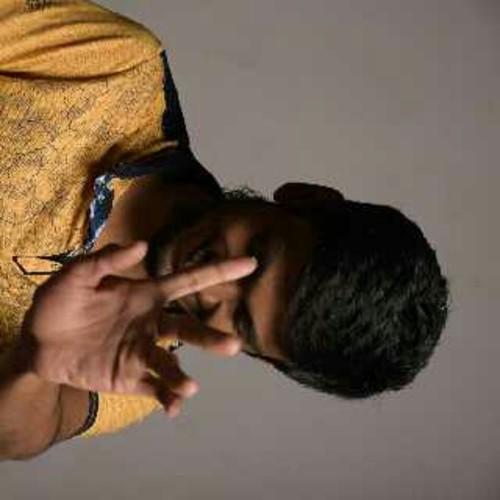 Aditya padwal
