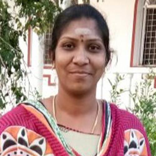 Sivasankara Jothi