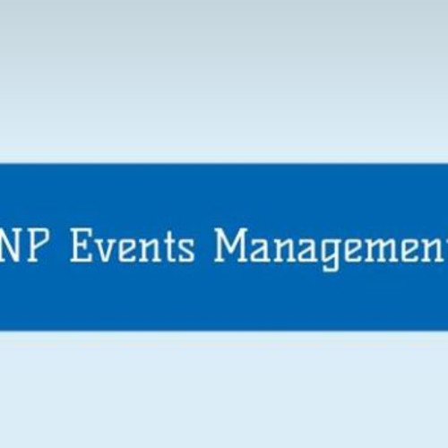 NP Events Management