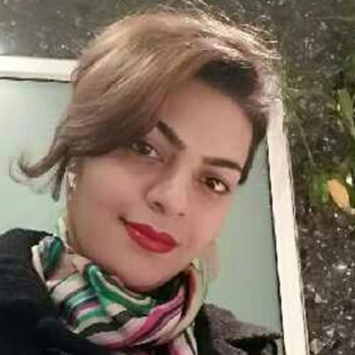 Romina Zeinali
