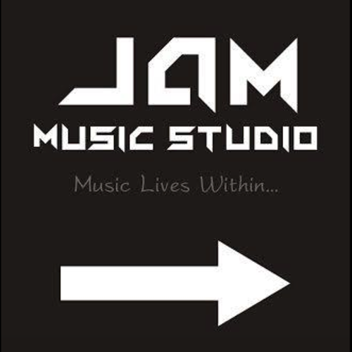 Jams Music Studio