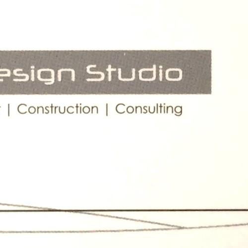 Infinity Design Studio