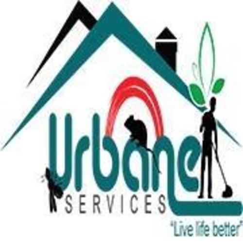 Urbane Facility Services