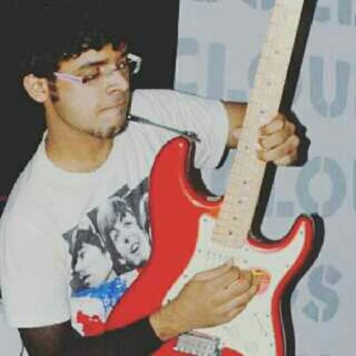 Soumik Kumar Das