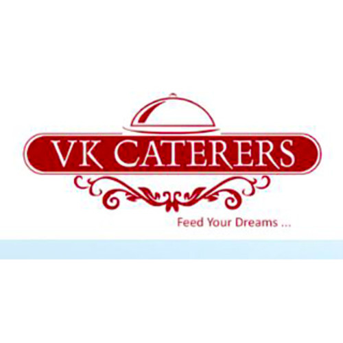 VK Caterers