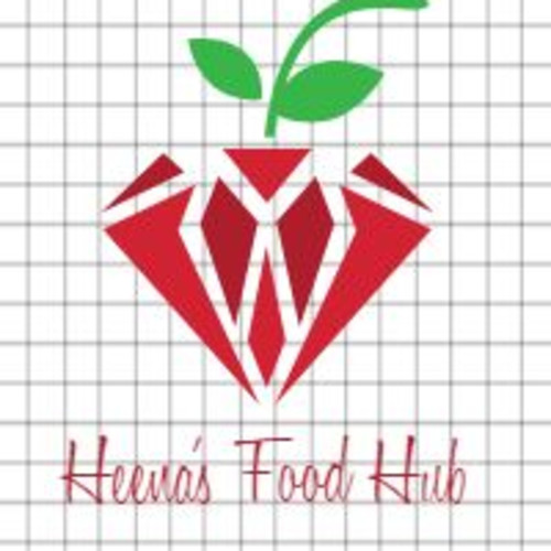 Heena's Food Hub