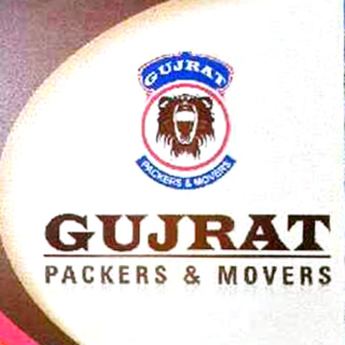 Gujrat Packers & Movers