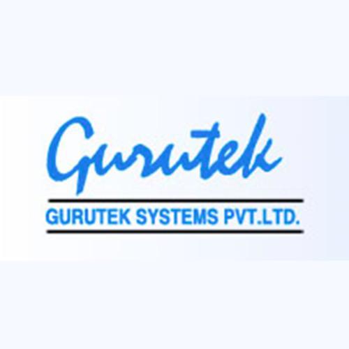 Gurutek System Pvt. Ltd.