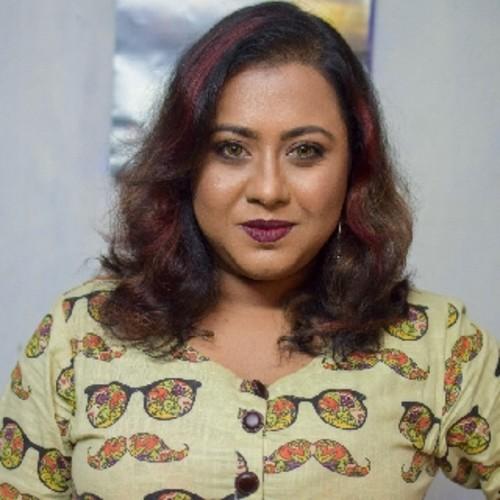 Raya Banerjee