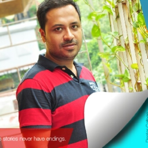 Tushar Saha Poddar Photography