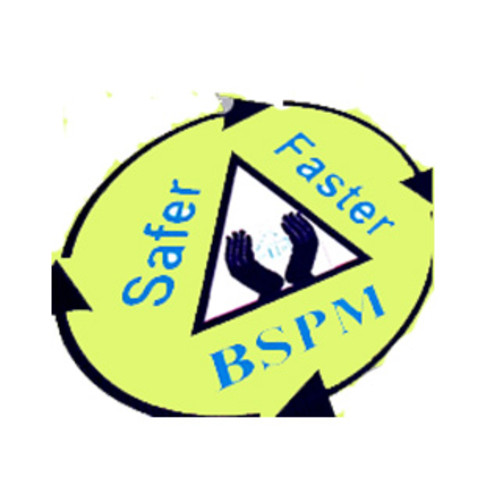 Blue Star Logistic Packers And Movers