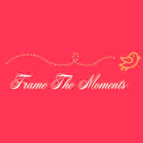Frame The Moments