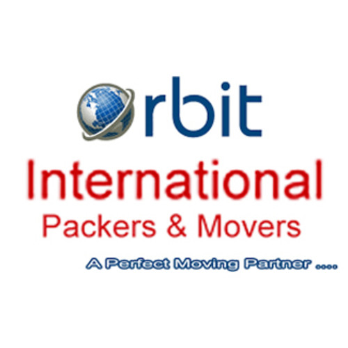 Orbit International Packers and Movers