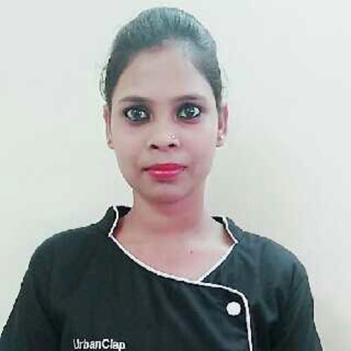 Kajal Rajbansi