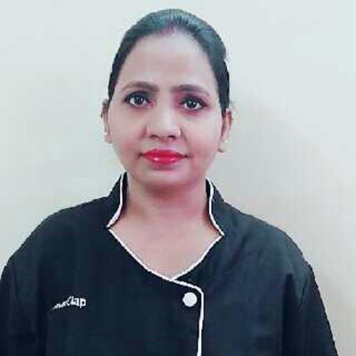 Manju Singh