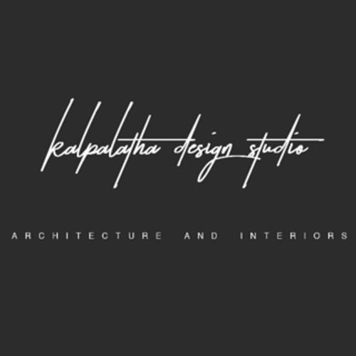 Kalpalatha Design Studio