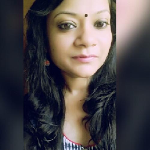 Priyasha Singh