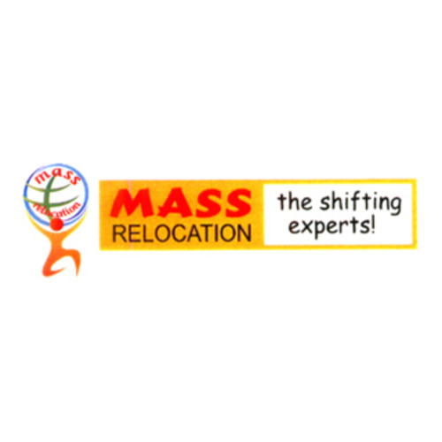 Mass Relocation
