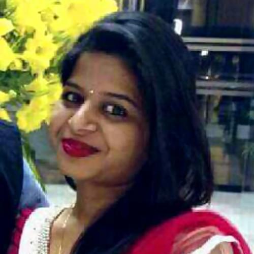 Pragya Singhal