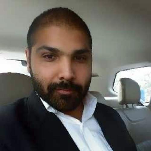 Prikshit Chaudhary