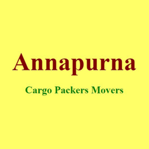 Annapurna Cargo Packers & Movers