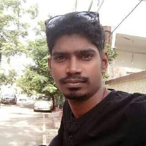 Srinivasan.T