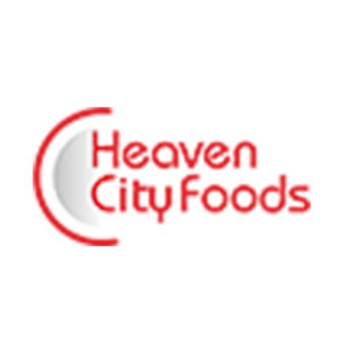 Heaven City Foods