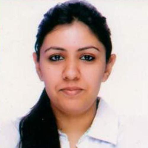 Arshya Rattan