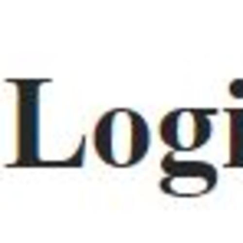 G.N Logistics