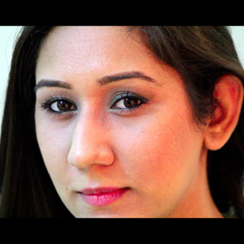 Makeovers by Richa Kapoor