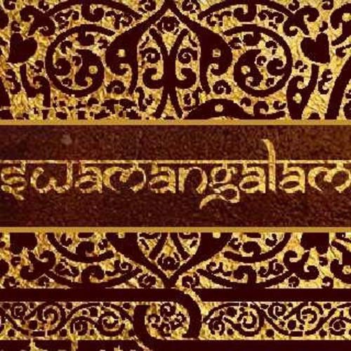 Swamangalam