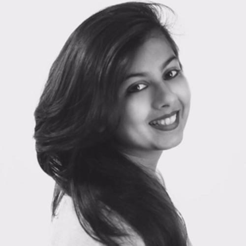 Tarika Mittal Photography