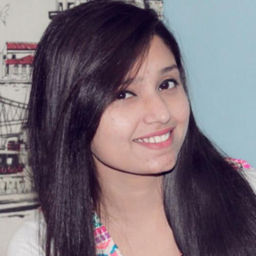Zoha Malik