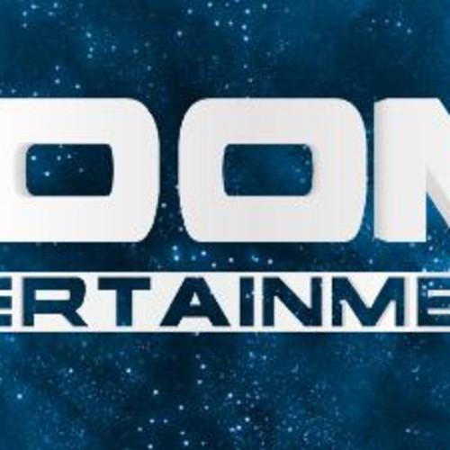 Boom Entertainment