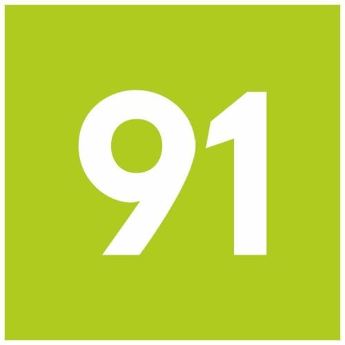 91 Designs