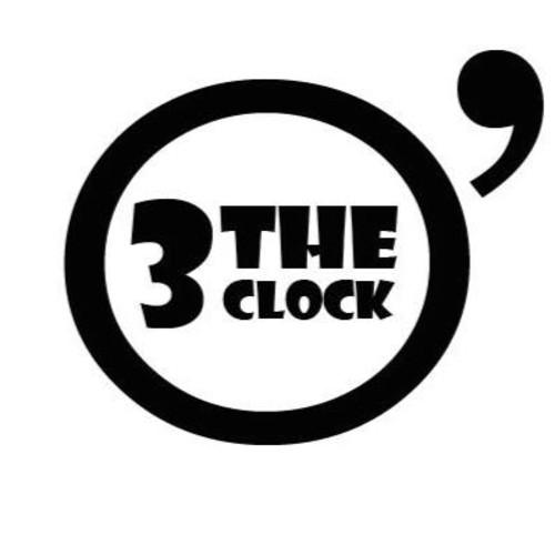 The 3 O' Clock