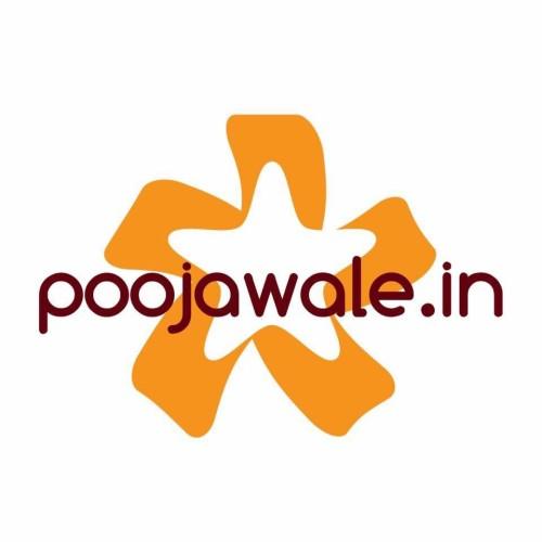 Pooja Wale